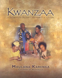 Kwanzaa: A Celebration of Family, Community and Culture, 2nd edition, Los Angeles: University of Sankore Press, 2008